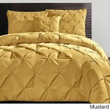 yellow duvet cover solid yellow duvet cover queen