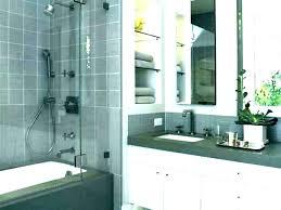 Cost Of Remodeling Bathroom Webrato Com