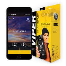 viper smart start car alarms & security ebay Viper Vss5000 Wiring Diagram viper vsm300 smart start module cdma iphone android vsm 300 replaces vsm200 Viper Smart Start VSS5000