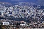 imagem de Divinópolis Minas Gerais n-19