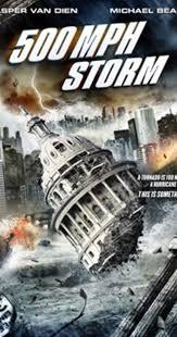 500 MPH Storm (2013) - Casper Van Dien as Nathan Sims - IMDb