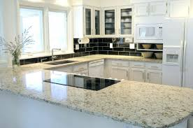 least expensive countertop ideas