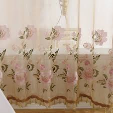 excellent best interior idea plans amusing curtain embroidered sheer curtains fabric for sheers embroidered curtain