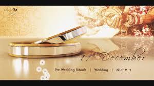 Seven Top Risks Of Attending Online Wedding Wedding Ideas