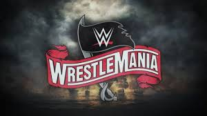 It is scheduled to take. Wwe Wrestlemania 37 Will Have Fans In Attendance