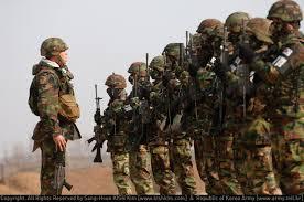 images?q=tbn:ANd9GcTw3kxy8JOXe4GZXba5Ga6jGt0QHIgw2i RHsp wny1Ed0BpcIH - Армия Южной Кореи