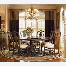 incredible dining room tables calgary. Dining Room:Amazing Room Tables Calgary Excellent Home Design Contemporary To Ideas Amazing Incredible
