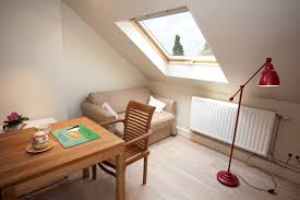 ... bed and breakfast with different types of rooms available ...
