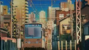 21 Aesthetic Anime HD Wallpapers ...
