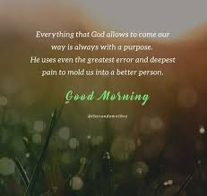 See more ideas about inspirational quotes, christian quotes inspirational, quotes. 60 Good Morning Spiritual Quotes To Start Your Day