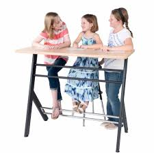 standing desk for school. Contemporary Standing The Original Authority In Standing Desks For Schools U0026 Classrooms A Health  Focused Stand Up Desk Or Sit Adjustable Children To Adult Inside Standing Desk For School W