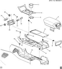 Saturn parts diagram on ferrari engine cover html