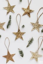 Pinterest Archives  Salty Blonde  Salty Blonde  A Beauty And Quick And Easy Christmas Crafts