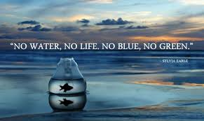 Water Quotes Delectable World Water Day 48 Quotes Hd Wallpaper Freshwidewallpapers