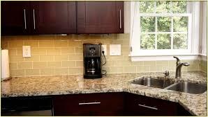 Prefab Granite Kitchen Countertops Granite Countertops Sacramento Ca