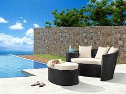 Zuo Modern Outdoor Furniture for Home fice and Restaurants