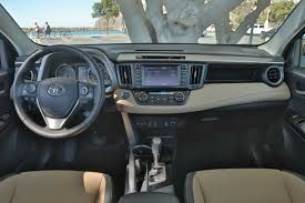 2015 Toyota Rav4 Se - news, reviews, msrp, ratings with amazing images