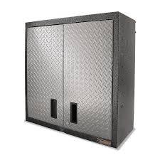 gladiator 30 wall mount gearbox garage cabinet 99 99 free pickup