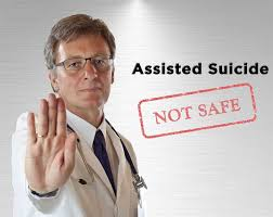 essays on argumentative essay on assisted suicide argumentative essay on suicide
