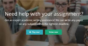 any good exemplification essay topics ascendantpvp any good exemplification essay topics