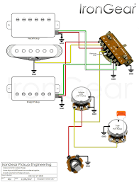gfs wiring harness free download \u2022 oasis dl co Cadillac Wire Harness at Ds18 Dd652 Wire Harness