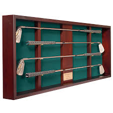 Golf Club Display Stand Golf Club Displays Racks Cases And Stands 84