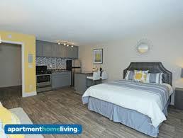 Avenue 965 Apartments