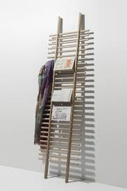 margherita rakuten global market ladder rack wooden bone