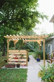 742 best DIY Outdoor Decor/Ideas images on Pinterest | Backyard, Woodwork  and Crafts