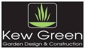 Small Picture Kew Green Garden Design Construction Landscapers Garden