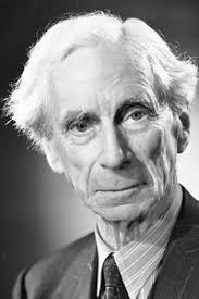 「Bertrand Arthur William Russell」の画像検索結果