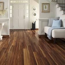 Wood Floor Trends 2017 Matt and Jentry Home Design