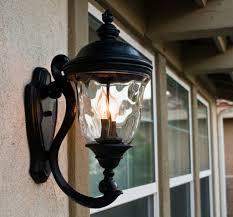 Images of outdoor lighting Garden Outdoor Light Fixtures Consumers Energy Outdoor Lighting Guide Exterior Lighting Tips And Tricks Lampsusa