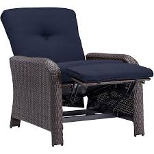 58 Best Luxury Garden Furniture Images On Pinterest  Luxury Luxury Recliner Chair Cushions