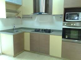 Kitchen Cabinet Estimate Kitchen Cabinets Estimate