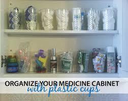 Bathroom Cabinet Organizer Bathroom Cabinet Organization Ideas Zampco
