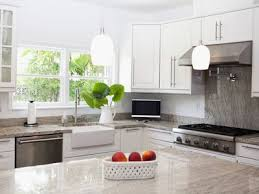 modern tile kitchen countertops. Get The Facts On Countertop Overlays, A DIY-Friendly Counter Material. Kitchen  Countertops Modern Tile Kitchen Countertops