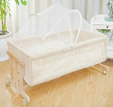 online get cheap baby crib wheels aliexpresscom  alibaba group