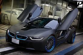 Sport Series how much is a bmw i8 : BMW i8 with ADV.1 Wheels | Stylish autos | Pinterest | Bmw i8, BMW ...