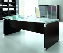 Glass top office furniture Oak Glass Top Desks Office Table With Glass Top Glass Desks Office Furniture From Southern Top Desk Glass Top Desks Medium Size Of Office Daleslocksmithcom Glass Top Desks Medium Size Of Office Glass Desk Office Desks Glass
