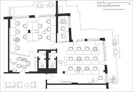 wampamppamp0 open plan office. open concept office floor plans cowork biz labs mehandjiev architects wampamppamp0 plan e