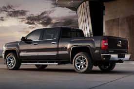 gmc 2015 truck. gmc 2015 truck l