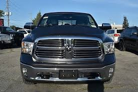 2018 dodge big horn 1500. unique big 2018 dodge ram 1500 big horn  st thomas ontario car for sale 2879488 in dodge big horn