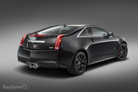 2015 Cadillac Dts – pictures, information and specs - Auto ...