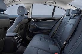 2018 bmw interior.  interior show more with 2018 bmw interior