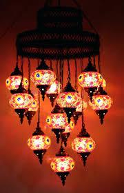 chandeliers turkish chandelier lighting lamps lamp mosaic lamps lighting lamps turkish chandelier lamp turkish chandelier