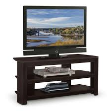 Small Televisions For Bedrooms Corner Tv Stands Tv Mounts Leons