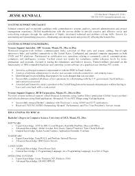 Expert Resume Samples Click Here To Download This Mechanical