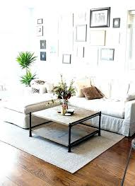 casual living room. Casual Living Rooms Room Fantastic Ideas Best About