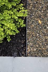 Gartengestaltung mit Kies und Splitt - Anlage und Pflege
